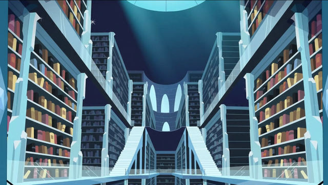 File:View of the library S3E1.png