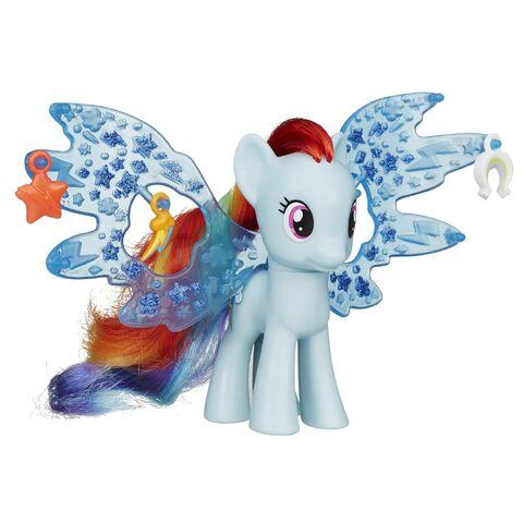 File:Cutie Mark Magic Rainbow Dash Charm Wings doll.jpg