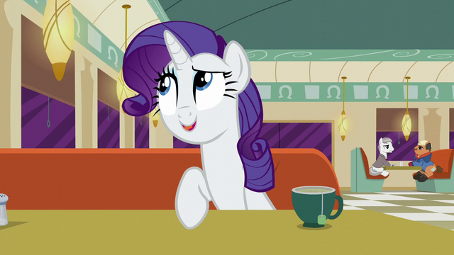 "File:Rarity ""and one in Canterlot"" S6E9.png"