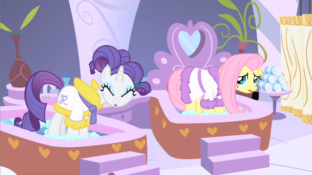 File:Rarity huge opportunity S1E20.png