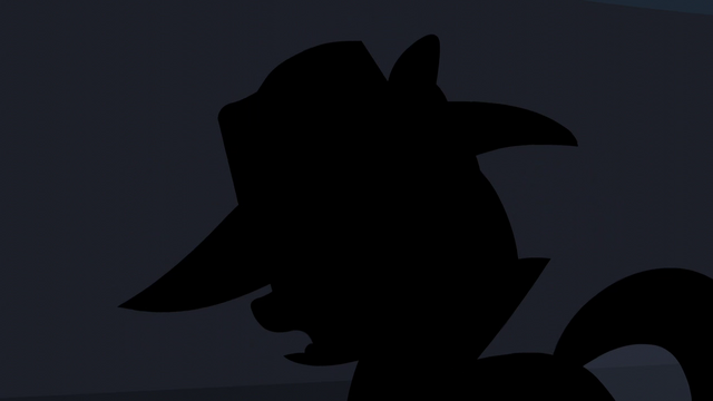 File:Silhouette of Rarity S5E15.png