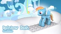 MLP-LEGO-Rainbow-Dash