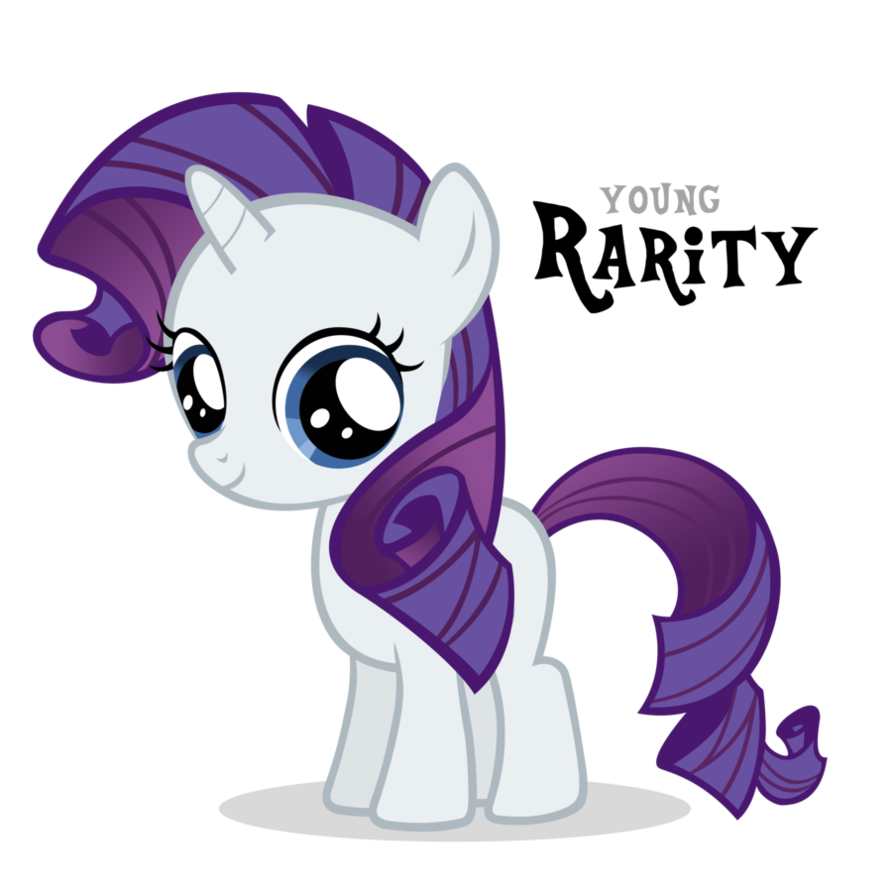 http://vignette3.wikia.nocookie.net/mlpfanart/images/1/14/Rarity_Filly_by_Blackm3sh.png/revision/latest?cb=20110619004242