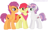 Grow up cmc by jaquelindreamz-d61abtp