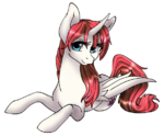 159659 - Alicorn artist-sugarcup Lauren Faust ponified princess