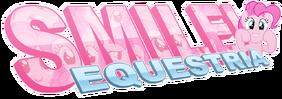 EqD Logo 2-18-12
