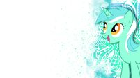 Lyra wallpaper by artist-raindropsthedeviant