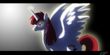 90182 - Alicorn artist-perfection-ends Fausticorn Lauren Faust OC ponified Tau Sunflare