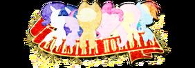 EqD Logo 12-14-11