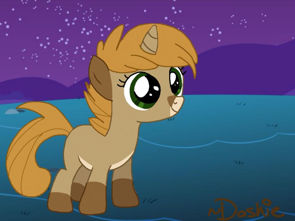 Gari My Little Pony Fan Labor Wiki Fandom Powered By Wikia