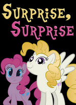 SurpriseSurpriseCover