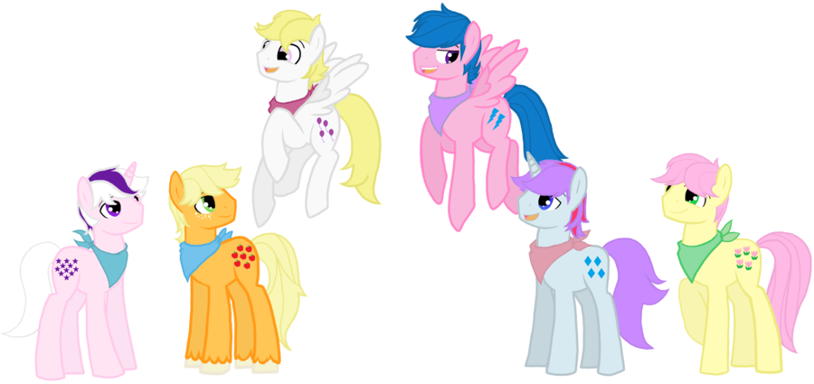 my little pony friendship is magic rainbow dash baby