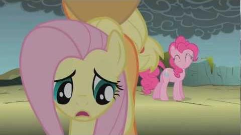 (FiW) Fluttershy and her father-0