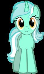 Lyra hugs vector by esipode-d4o9rye
