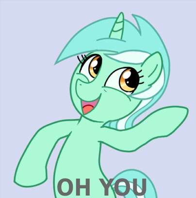 Lyra_'Oh_you'_reaction_pic.jpg