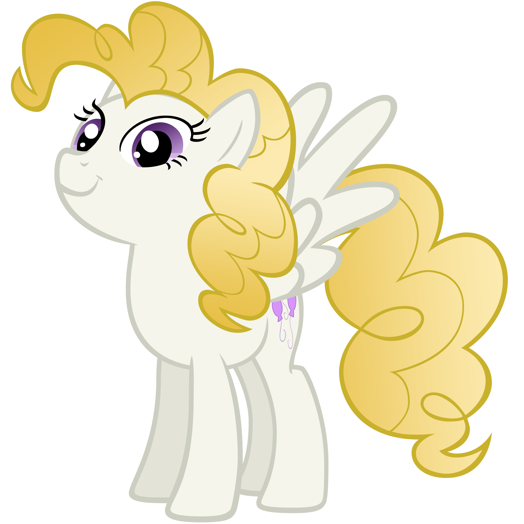 Image pinkie pie and fluttershy flying png my little pony fan - Image Pinkie Pie And Fluttershy Flying Png My Little Pony Fan 49