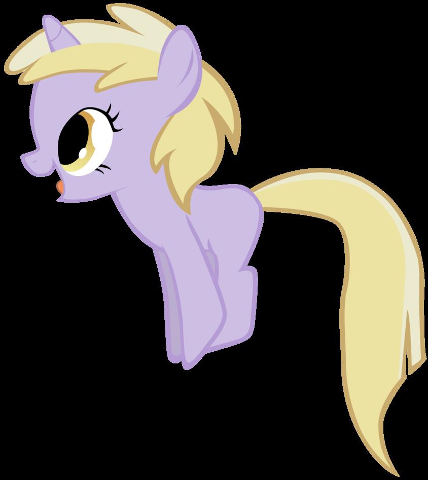 Dinky My Little Pony Fan Labor Wiki Fandom Powered By