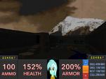 Lyra Doom