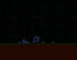 Luna Game 3 ending