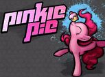 Fightingismagicpinkiepie