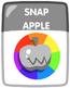 Apple any