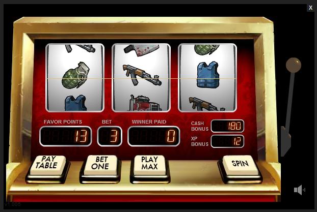 Gamble at the godfathers casino paris gambling casino