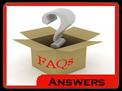 FAQP2