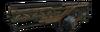 MC5-AMG 200