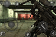 MC3-Intercept-L200-reloading
