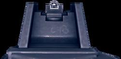 MC4-OPS65-ads
