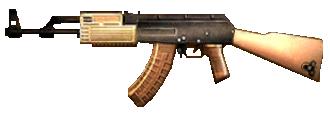MC2-AK47