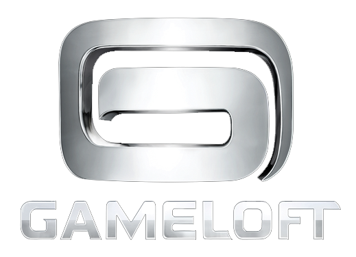 infinity blade 3 maps with Gameloft on Crown Map additionally 343 Industries And Mattel Sign Master Licensing Agreement Introduce New Halo Toys as well Dark Fiend together with Iron Plate set besides Halo 4 Concept Ships And Environments.
