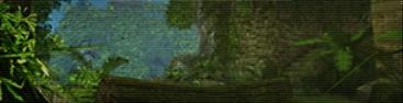 MC2-Jungle