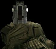 MC2-Beretta M9-ads