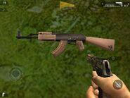 MC2-AK47-world