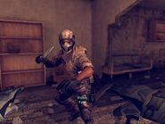 SGS Mercenary