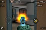 MC2-Vulture-ads fire