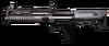 MC5-SMASS-410