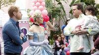 2x15-Princess-Party