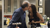 2x02-The-Kiss