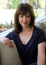 Christy Stratton