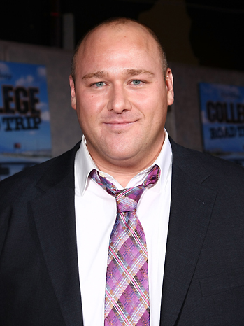 will sasso toy story