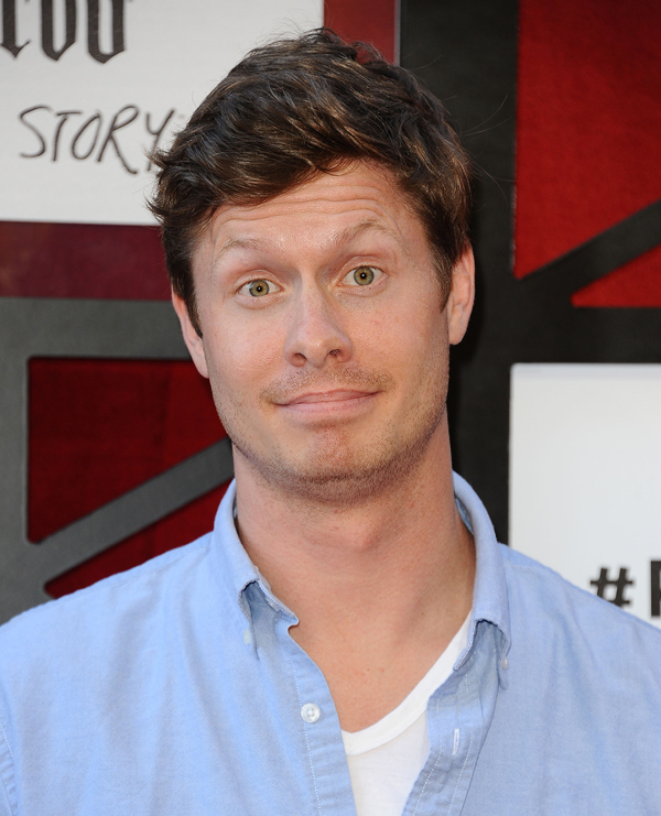 anders holm tennis