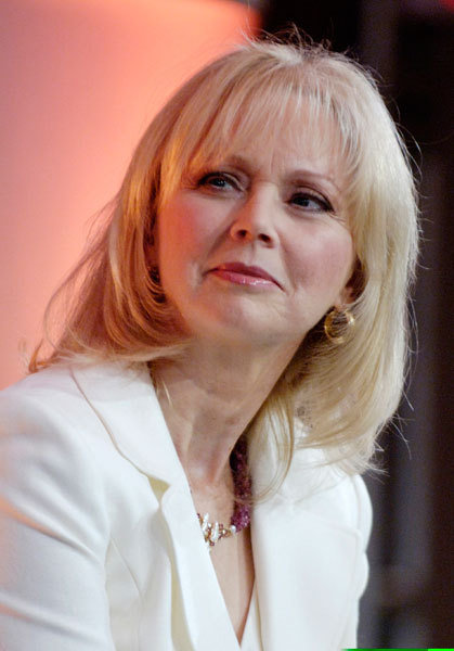 Shelley Long recent movies