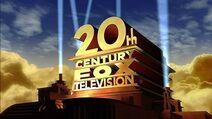 20th CenturyFox Television
