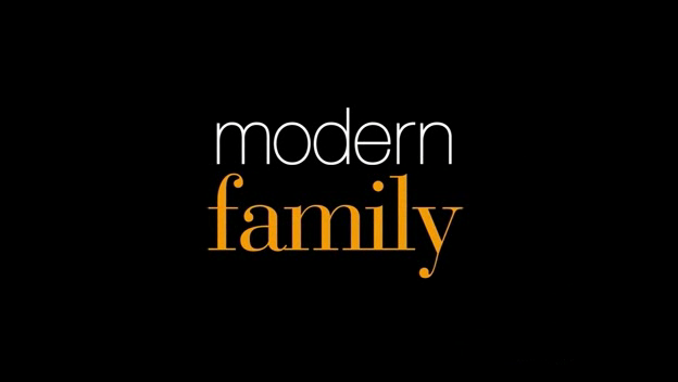 Modern Family  Modern Family Wiki  Fandom powered by Wikia