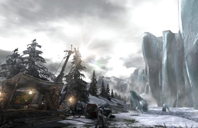Vos jeux et niveaux où il fait froid préférés - Page 2 Latest?cb=20130124121503&path-prefix=fr