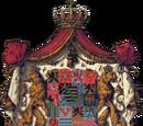 Casa de Sajonia-Coburgo-Gotha