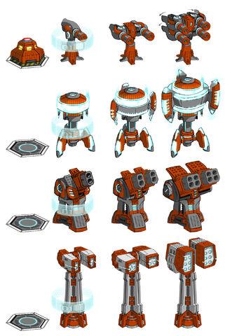 File:MNC turrets.jpg