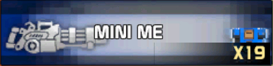 File:Mini Me.png